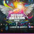 """""""Bande-annonce de la 11ème cérémonie des NRJ Music Awards"""""""