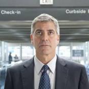 Regardez le séduisant George Clooney vous emmener... très haut au septième ciel !