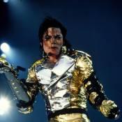 Michael Jackson voulait collaborer avec... Lady Gaga ! Il avait commencé à faire sa pub autour de lui !
