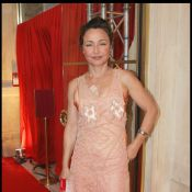 Catherine Frot face à l'enfer de la prostitution !