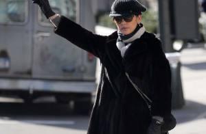 Catherine Zeta-Jones et Michael Douglas : Attention, la fashion police est à leurs trousses !