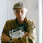 L'immense cinéaste Eric Rohmer est mort...