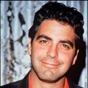 George Clooney : Un acteur qui nous fait toutes fondre...