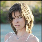 """Samantha, fille d'Yves Rénier : """"A 15 ans, j'ai été approchée par des scientologues..."""""""