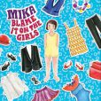 Mika nouveau single :  Blame it on the girls  !