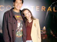 Lulu Gainsbourg a vu le film sur son père : Il est tombé sous le charme de Laetitia Casta !