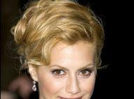 Brittany Murphy : Sa mère révèle de nouveaux détails... concernant sa mort !