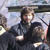 Bertrand Cantat : Les obsèques de sa femme Kristina Rady ont eu lieu dans un grand recueillement... (réactualisé)