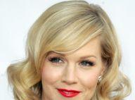90210 : Après Jennie Garth, c'est un autre personnage phare... qui quitte la série !