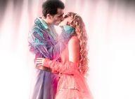 Romeo et Juliette : A quelques jours du retour, découvrez le nouveau clip et des images du spectacle !