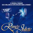 Romeo et Juliette, en 2010