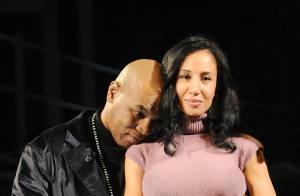 Découvrez un Mike Tyson attendrissant, fou de sa fille et très in love de sa femme !