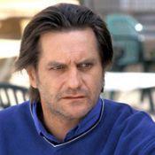 Maxime Leroux : le vétérinaire du ''Refuge'' sur France 3 est mort...