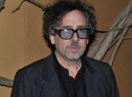 Tim Burton sera le président du jury du Festival de Cannes !