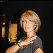 Natacha Amal : Sa série Femmes de loi passe... à la trappe ! C'est terminé !