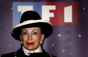 La Ferme Célébrités en Afrique : Coup de tonnerre ! Geneviève de Fontenay demande le rapatriement immédiat de L'ex Miss Paris !