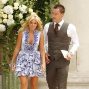 John Terry : La star du foot anglais a mis sa maîtresse enceinte et organisé son avortement ? Le scandale enfle gravement...