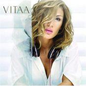 Vitaa : Désolé les garçons... elle n'est plus célibataire !