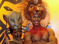 Le Roi Lion va rugir... contre le cancer ! (réactualisé)