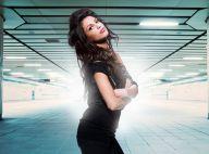 Regardez le premier clip de Tal, bouillante comme ses modèles Beyoncé et Rihanna, mais... en version française !