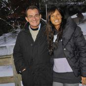 """Jean-Pierre Pernaut à son épouse Nathalie Marquay : """"Je sais que je voudrais toujours rester avec toi. Tu es parfaite !"""""""