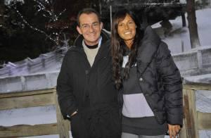 Jean-Pierre Pernaut à son épouse Nathalie Marquay :