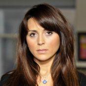 """Voici enfin la Française Vanessa Perroncel... celle par qui le """"scandale John Terry"""" a éclaté !"""