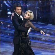 Quand Emmanuel Philibert de Savoie et Clotilde Courau dansent avec passion...