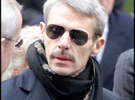 Mort de Georges Wilson : Ses enfants Lambert et Jean-Marie, Daniel Auteuil, Jack Lang... Tous lui ont dit adieu...