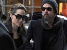 Brad Pitt et Angelina Jolie : Ils balaient les rumeurs de séparation et attaquent... tous les médias !