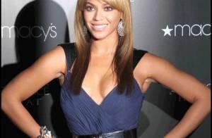 Beyoncé : un nouveau bébé dans sa vie ?