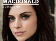 Amy Macdonald : Regardez son retour dans un clip déchaîné... et découvrez la guest star de son album !