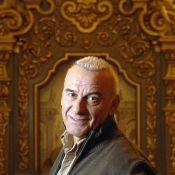 Cocorico pour Michel Fugain !