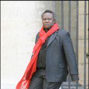 Magloire a bien été contacté pour La Ferme Célébrités en Afrique... Communiqué officiel !
