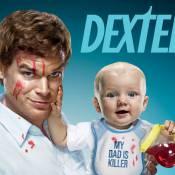 """Dexter débarque ! Regardez le Saigneur vous proposer un tête à tête """"sang pour sang"""" mortel..."""