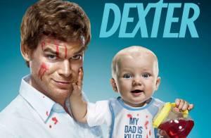 Dexter débarque ! Regardez le Saigneur vous proposer un tête à tête