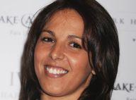 """Sandra Laoura : Trois ans après le terrible accident qui a fait basculer sa vie, retour au Canada... """"pour faire le deuil"""" !"""