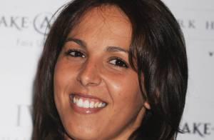 Sandra Laoura : Trois ans après le terrible accident qui a fait basculer sa vie, retour au Canada...