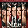 Des images de  Nine , avec Marion Cotillard.