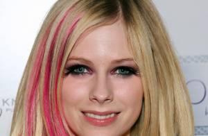 Avril Lavigne lance sa propre ligne de vêtements...