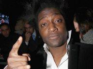 Kamini : Le rappeur des campagnes promu... chroniqueur rural !