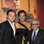 La belle Bar Refaeli au bras de Leonardo DiCaprio... aux côtés d'Isabella Rossellini et Michelle Trachtenberg !