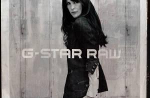 Liv Tyler : Elle a divinement investi New York !!!