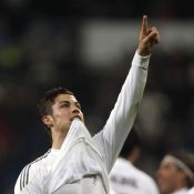 Cristiano Ronaldo : découvrez son vibrant hommage !