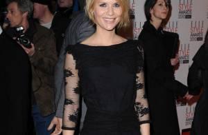 Claire Danes, Kristen Stewart, Colin Firth, Alexa Chung : leur soirée placée sous le signe du glamour !