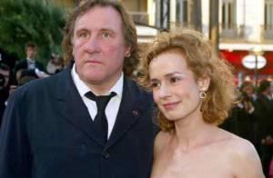 Gérard Depardieu et Sandrine Bonnaire : Le duo hanté par Satan se retrouve, plus de vingt ans après !