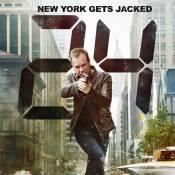 Kiefer Sutherland, rétabli, bientôt de retour dans 24 heures chrono ?