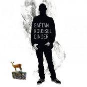 Après Bashung, Taha et Paradis, Gaëtan Roussel s'occupe de lui : découvrez ses débuts solo... so groovy !