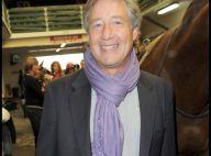 Patrick Sabatier : L'Aventure inattendue s'arrête... de façon inattendue ! Ben non... Démenti formel de France 2 ! (réactualisé)