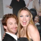 Seth Green de Buffy contre les vampires... s'est fiancé !